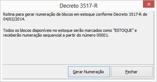 Decreto 3517-R